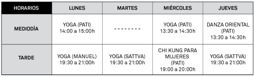 horario_2017_1.png