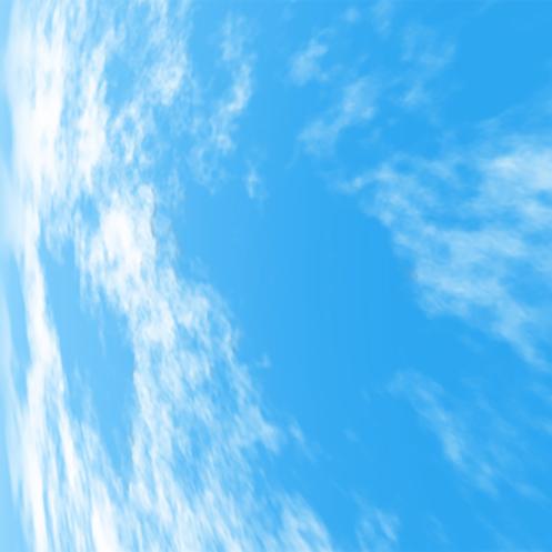 clouds-02