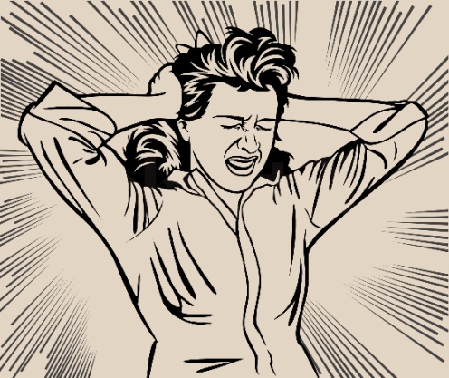 stock-illustration-16598479-illustration-of-woman-displaying-anxiety
