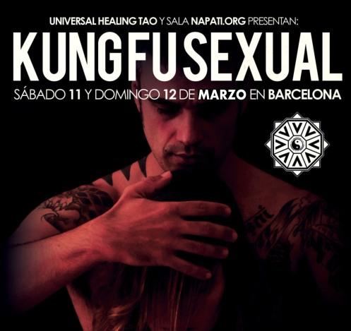 kungfu_sex_marzo