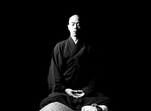 zen_monk_2